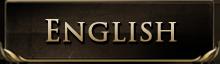 English_Btn