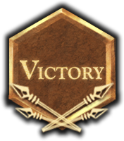 victory-off.png