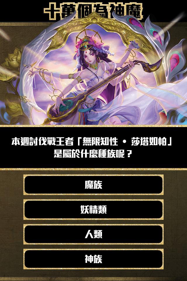 153_website_640x960_ZH
