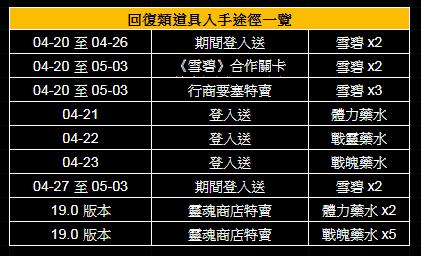 chart_zh