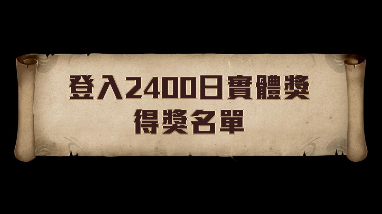 1920x1080 website